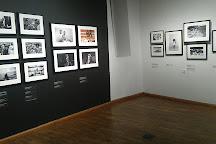 Adamson-Eric Museum, Tallinn, Estonia