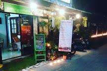 Ban Hous Massage, Chiang Mai, Thailand