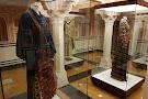 Anokhi Museum of Hand Printing