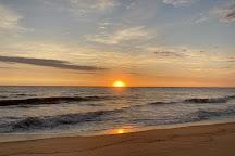 Ballston Beach, Truro, United States