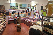 Chatsworth Estate Farm Shop, Pilsley, United Kingdom