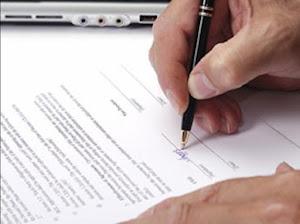 Consultores Jurídicos Asociados ?Bendezua & La Firma? 4