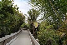 Red Reef Park, Boca Raton, United States