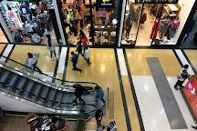 Boavista Shopping, Sao Paulo, Brazil