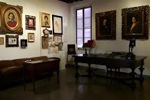 Casa natale di Arturo Toscanini, Parma, Italy