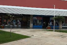 OFF Outlet Fashion Fortaleza, Caucaia, Brazil