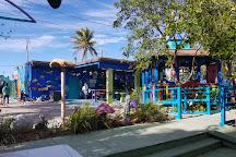 Lovegrove Gallery & Gardens, Matlacha, United States