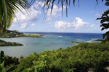Judith's Fancy, Christiansted, U.S. Virgin Islands
