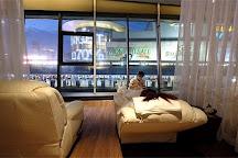 Let's Relax Spa, Bangkok, Thailand