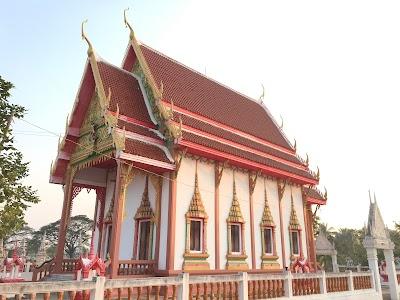 Mueang Yang District