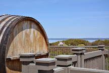 Traverse City Wine And Beer Tours, Traverse City, United States