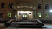 Институт развития образования РБ, улица Кирова на фото Уфы