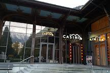 Casino Interlaken, Interlaken, Switzerland
