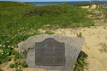 Marconi Wireless Station, Wellfleet, United States