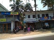 Dhanya Upholstery Work thiruvananthapuram