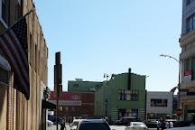 Hollywoodland Tours, Los Angeles, United States