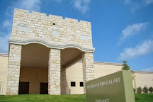 Museum of Biblical Art, Dallas, United States