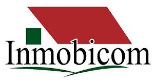 InmobiCom SAC 0