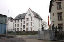 VFF Wehrtechnische Studiensammlung Koblenz, Koblenz, Germany