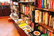 Librairie Gourmande, Paris, France