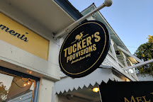 Tucker's Provisions, Key West, United States
