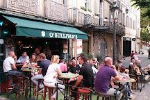 O'Sullivan'S, Aix-en-Provence, France