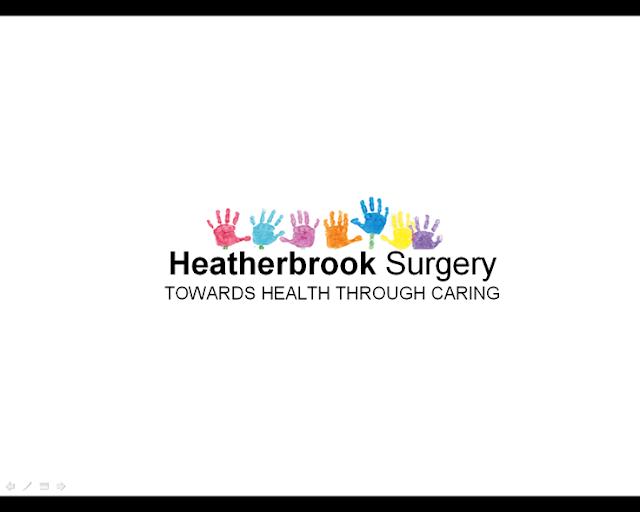 Heatherbrook Surgery