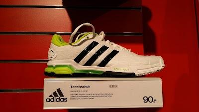102a34d3906c3a adidas Store Frankfurt ...
