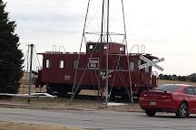 Nebraska Prairie Museum, Holdrege, United States