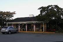 Phantom Farms, Cumberland, United States