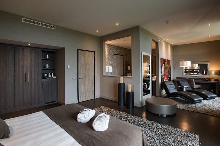 Van der Valk Hotel Middelburg Middelburg