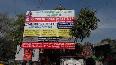 Subhash Nagar