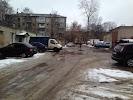 Управляющая компания жилищного хозяйства № 2, Лежневская улица на фото Иванова