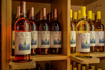 Cabo Winery, Concord, United States