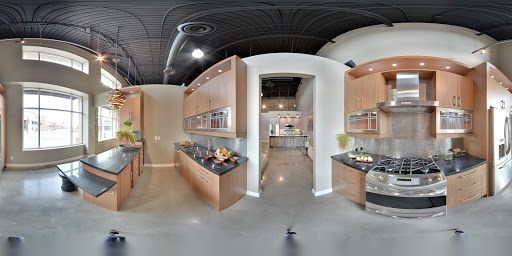 Raywal Cabinets | Toronto Google Business View