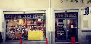 Droguerie Mamie Mesure Clermont-Ferrand