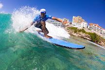 Lets Go Surfing, Bondi, Australia