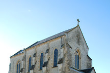 Carmel of Lucon, Lucon, France