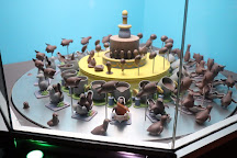 Phillip Island Chocolate Factory, Newhaven, Australia