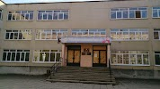 Школа № 67, Касимовское шоссе, дом 48, корпус 5 на фото Рязани