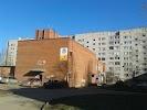 Хостел Достоевский Ижевск, улица Воровского на фото Ижевска