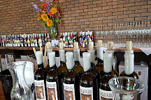 Balistreri Vineyards, Denver, United States