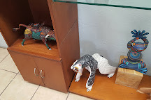 Galeria Colectika, Puerto Vallarta, Mexico