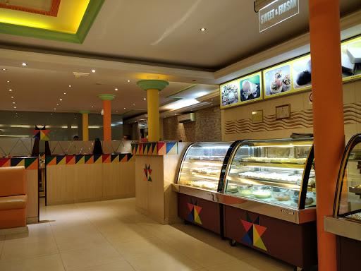 Kamat Restaurant (Rex Road)