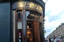 Ben Nevis Pub Glasgow, Glasgow, United Kingdom