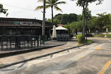 Katapult Trampoline Park, Singapore, Singapore