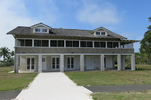 Mound House, Fort Myers Beach, United States