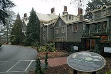 Rockwood Park & Museum, Wilmington, United States