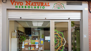 Vivo Natural Herbolario