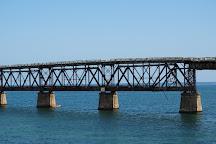 Seven Mile Bridge, Marathon, United States